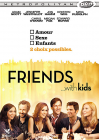Friends with Kids - DVD