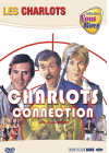 Charlots Connection - DVD