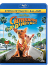 Le Chihuahua de Beverly Hills (Combo Blu-ray + DVD) - Blu-ray