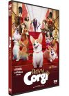 Royal Corgi - DVD