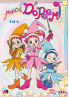 Magical Dorémi - Vol. 2 - DVD
