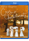 Cris et chuchotements - Blu-ray