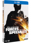 Forces spéciales (Combo Blu-ray + DVD) - Blu-ray