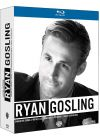 La Collection Ryan Gosling - Gangster Squad + Drive + Les marches du pouvoir + Crazy Stupid Love (Pack) - Blu-ray