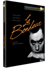 Le Bonheur (Édition Digibook Collector Blu-ray + DVD) - Blu-ray
