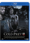 Cold Prey 3 - Blu-ray