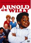 Arnold et Willy - Saison 1 - DVD