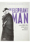 Elephant Man - Blu-ray