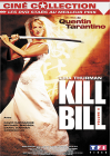 Kill Bill - Vol. 2 (Édition Simple) - DVD