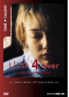 Lilya 4-ever - DVD