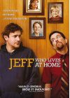 Jeff, Who Lives at Home - DVD