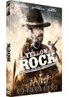 Yellow Rock - DVD