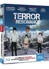 Terror in Resonance - Intégrale (Édition Collector) - Blu-ray