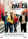 Zim and Co - DVD