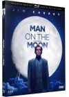 Man on the Moon - Blu-ray