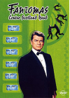 Fantomas contre Scotland Yard - DVD