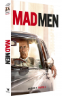 Mad Men - Saison 7, Partie 2 - DVD