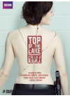 Top of the Lake : China Girl - DVD