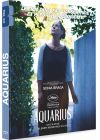 Aquarius - Blu-ray