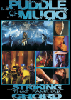 Puddle of Mudd - Striking That Familiar Chord - DVD