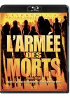 L'Armée des morts (Director's Cut) - Blu-ray
