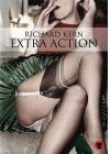 Richard Kern - Extra Action - DVD