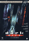 Dark City (Édition Prestige) - DVD
