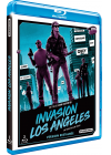 Invasion Los Angeles (Édition 2 Blu-ray) - Blu-ray