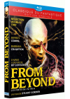 From Beyond : Aux portes de l'au-delà - Blu-ray