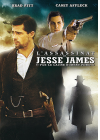 L'Assassinat de Jesse James par le lâche Robert Ford (Mid Price) - DVD