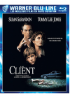 Le Client - Blu-ray