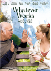 Whatever Works - DVD