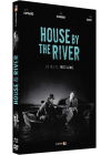 House by the River (Combo Blu-ray + DVD) - Blu-ray