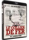 Le Collier de fer - Blu-ray