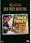 Dick Tracy Détective