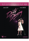 Dirty Dancing - Blu-ray