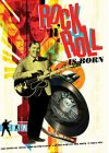 Rock'n'Roll Is Born - DVD