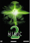 Mimic 2 - DVD