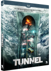 Tunnel - Blu-ray