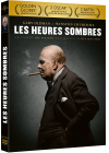 Les Heures sombres - DVD