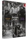 Coffret Hicham Lasri : The End + The Sea Is Behind - DVD