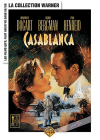 Casablanca (WB Environmental) - DVD