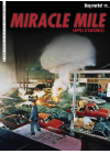 Miracle Mile - DVD