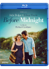 Before Midnight - Blu-ray