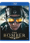 The Bomber - Blu-ray