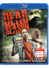 Dead Season (Blu-ray + Copie digitale) - Blu-ray