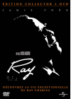 Ray (Édition Collector) - DVD