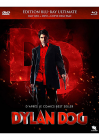 Dylan Dog (Ultimate Edition) - Blu-ray