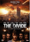 The Divide (Non censuré) - DVD