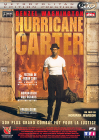 Hurricane Carter (Édition Prestige) - DVD
